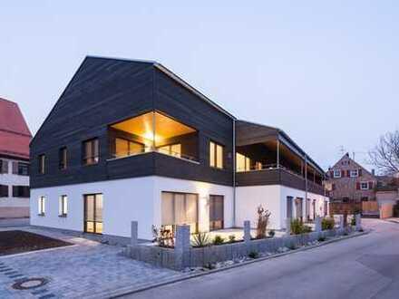 835 €, 106 m², 3 Zimmer