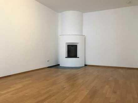 Moderne Wohnung mit Kamin in ruhiger und zentraler Lage von Rüttenscheid