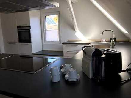 990 €, 40 m², 1 Zimmer