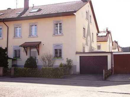 Lörrach: 3 separate Eigentumswohnungen aus einer Hand! Gefragte Lage, guter Zustand