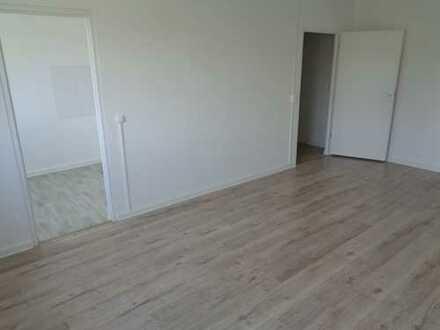 1-Raum I Wannenbad I Renoviert
