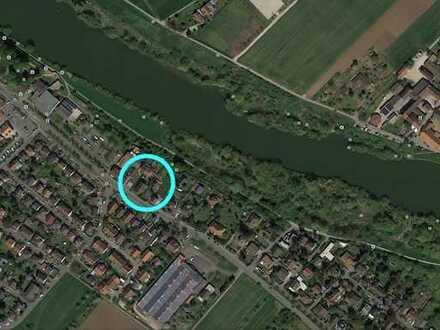 2 ZKB mit Balkon in guter Lage in Edingen, Neckar Nähe