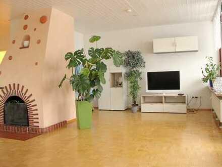 Interessante 2,5-Zimmer-Wohnung in einem Teilort von Aalen