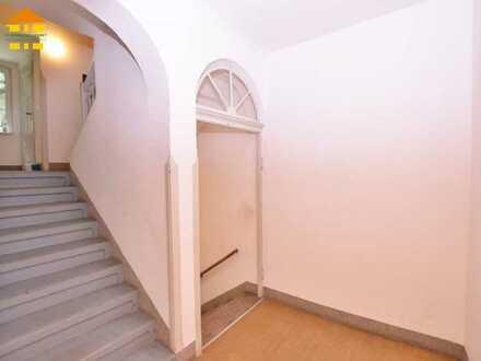 Neues Zuhause mit Einbauküche in Burkhardtsdorf gesucht?
