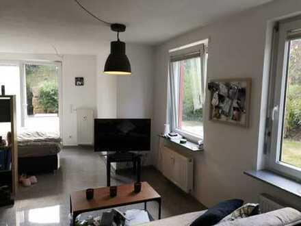 530 €, 32 m², 1 Zimmer