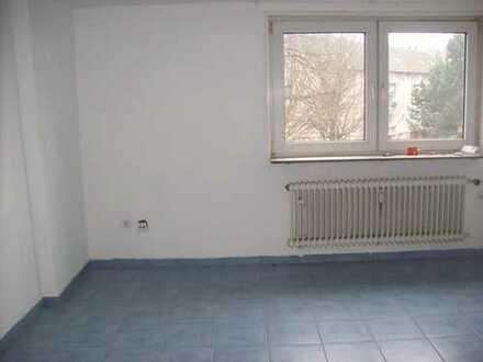 """""""perfekte Singlewohnung"""" Apartment auf 17m² zu vermieten!!!"""