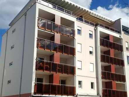 Pflegeimmobilie das ist die Zukunft! Geldanlegen richtig gemacht! Mietgarantie bis 2038!