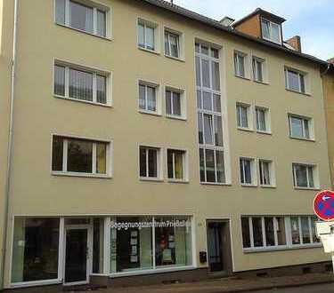 Schöne 4 ZKB Wohnung in stadtnaher Lage von Bielefeld.. NUR FÜR WG´s