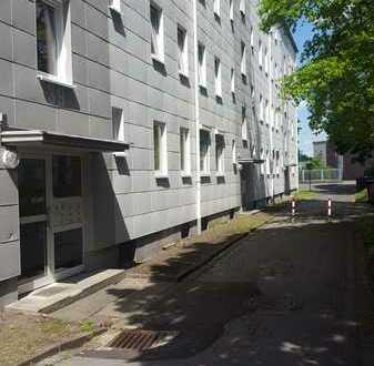 ** Zentrums nahe & Gut aufgeteilte Erdgeschoss Wohnung **
