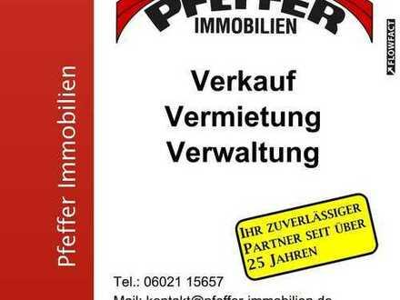VIEL RAUM und FLÄCHE BIETET dieses CHARMANTE 2 FH, auch für TEILGEWERBE NUTZBAR !