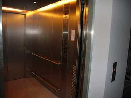 Privat - moderne Büroflächen 90qm