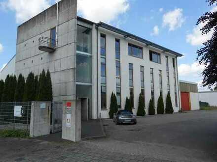 Büroflächen in Mahndorf zu vermieten, auch Einzelbüro möglich