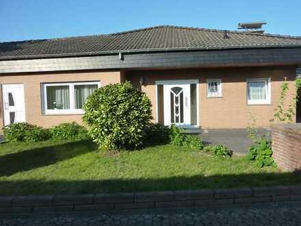 Erftstadt-Lechenich! Einfamilienhaus mit viel Raum.