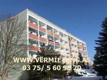 +++ Traumblick vom Balkon mit EBK auf Wunsch +++ Appartement mit Lift +++