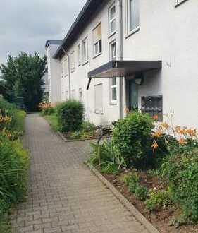 3-Zimmer-Wohnung in Waiblingen-Beinstein