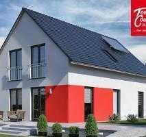Aldenhoven: Aachen-nah im Grünen traumhaft das Leben im Eigenheim genießen!