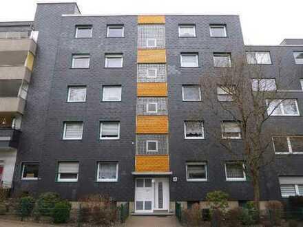 3,5 Zimmer-Eigentumswohnung mit Balkon nach WEG