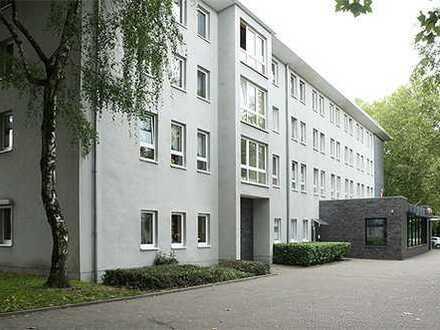 1,5-Zimmer-Apartment zur Miete in Gelsenkirchen-Scholven
