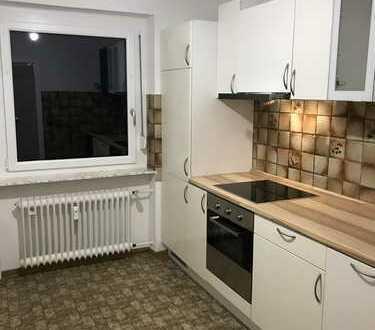 Exklusive 2-Zimmer-Wohnung in Böblingen. Befristet für 2 Jahre