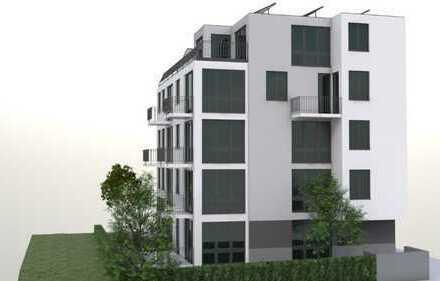 Ihre Neubauwohnung in Magdeburg Buckau