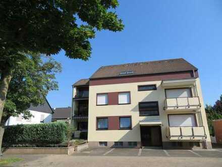 Verkauft ! 94m² plus extraRaum zum Wohnen, Leben und Hobbies in Lippstadt