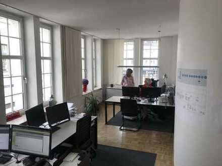 Büro im Zentrum von Buer