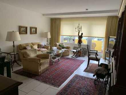hochwertige ruhige 3 Zimmer Wohnung in Höhenberg