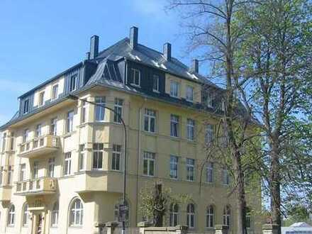 ++ hochwertige Büroräume in zentraler Lage von Falkenstein++
