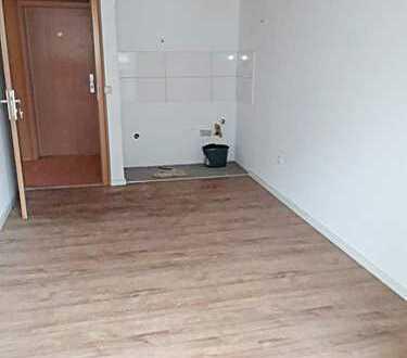 Wunderschönes 1-Zimmer-Apartment mit kleinen Erker in Mainz-Kastel vom Eigentümer zu vermieten