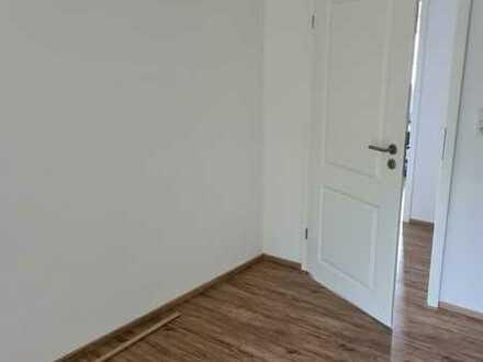 Neu renovierte 4 ZKB-Wohnung in toller Lage