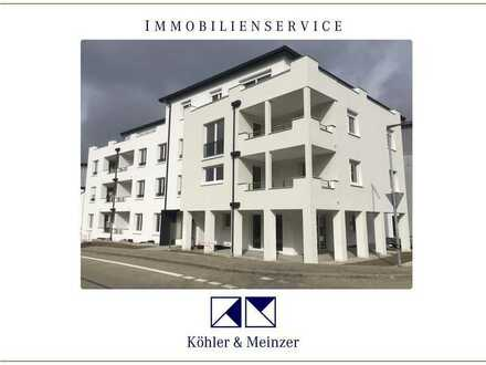Penthousewohnung * 2-ZKB * S-Bahn-Nähe * Aufzug * Dachterrasse