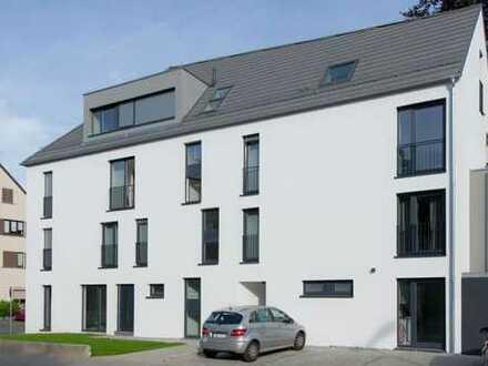 Neubau 2016 gehobene Ausstattung 3-Zimmer Wohnung Nähe Uni