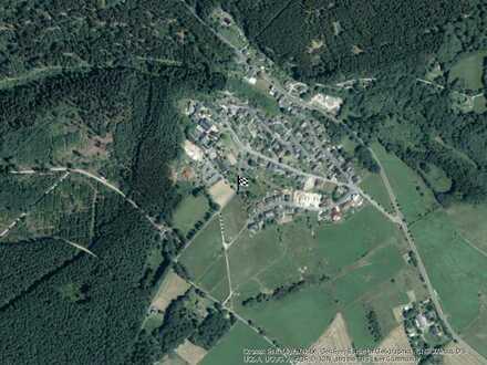 *K-018* Großes tolles Baugrundstück in Langweiler