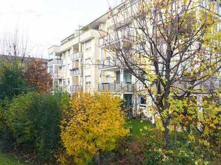 neuwertige Eigentumswohnung in Stuttgart-Untertükheim, 107 m², 5 Zimmer / bezugs- & provisionsfrei