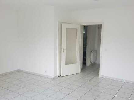 Wohnung in der 8 Etage