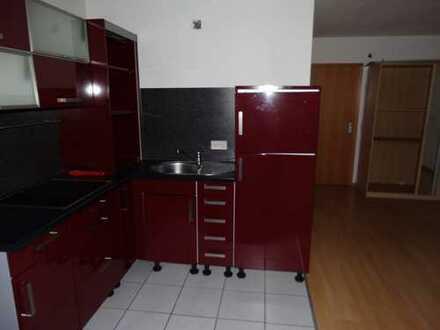 Schöne, geräumige ein Zimmer Wohnung in Rems-Murr-Kreis, Remshalden