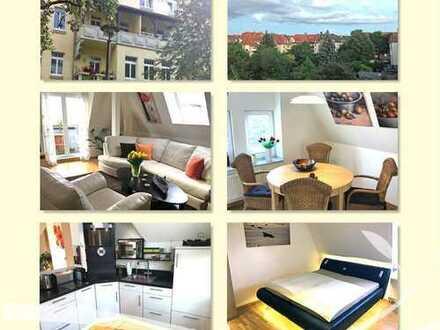 284.000 €, 78 m², 3 Zimmer