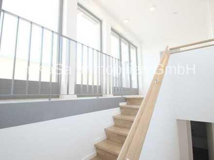 AnKaSa GmbH*ERSTBEZUG am JOHANNAPARK*TOP*4 Raum Maisonette*Dachterrasse*Balkon*2 Bäder+Lift*