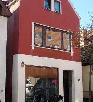 Soller Immobilien: Wohnen in zentraler Lage von Vegesack