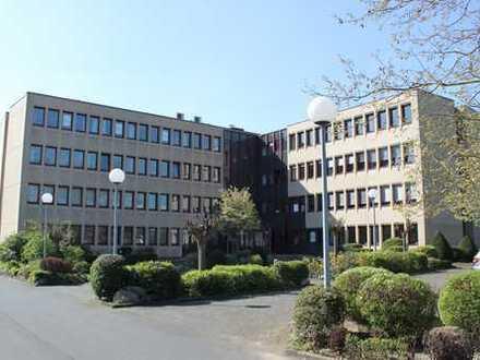 Seminarraum mit 2 Einzelbüros anzumieten - Fixe Nebenkosten inkl. Strom