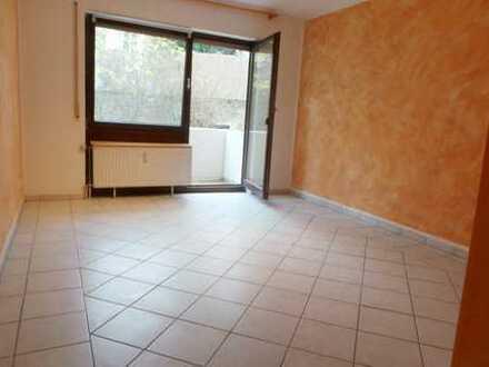 Single-Apartment im Herzen von Wiesbaden