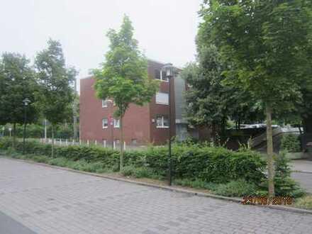 Gepflegte 3 -Zimmer-Wohnung mit Balkon + Parkplatz in Castrop- Rauxel