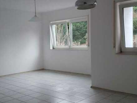 Stelzenberg - schöne 2 Zimmer-Wohnung