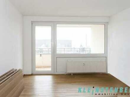 2-Zimmer-Eigentumswohnung Darmstadt-Kranichstein