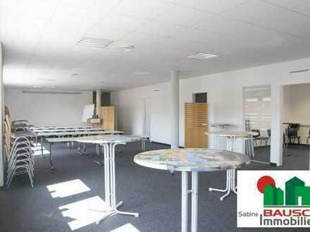 *Attraktives Büro mit 188 m² Fläche*