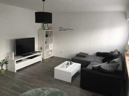 Von Privat - Sonnige 3,5 Zimmer Wohnung in TOP-Lage in Fellbach