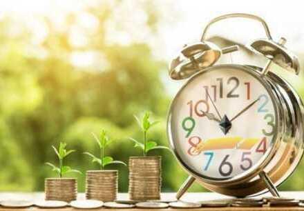Solide Kapitalanlage ▪NKJM 257.945€ ▪Rendite 8.5% ▪Fakto 9.3 Mehrfamilienhaus MFH