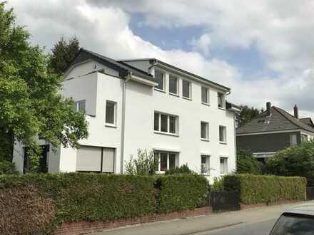 3,5 ZKB mit Balkon ab 1.4.2019 in Anderten, Totalsanierung im Sommer 2018 erfolgt