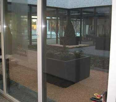 Helle Büros in Greven zu vermieten