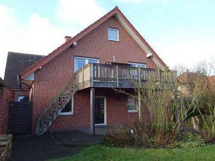 1-2 Familienhaus in guter Lage von Heek